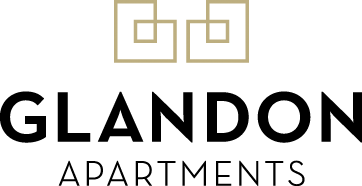 Glandon Apartments AG
