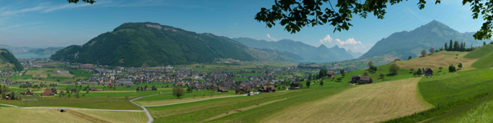 Kanton Nidwalden benefits
