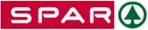 SPAR Management AG
