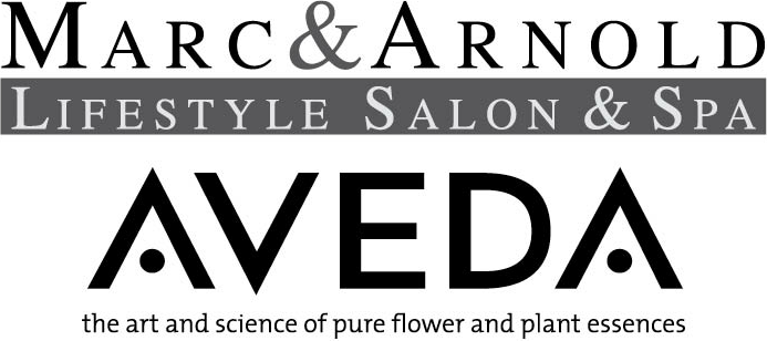 Marc&Arnold - Aveda Lifestyle Salon & Spa