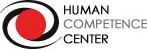 Human Competence Center