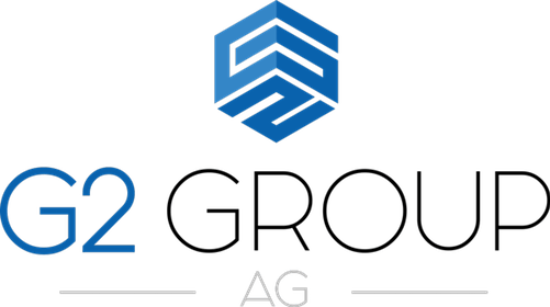G2 group AG