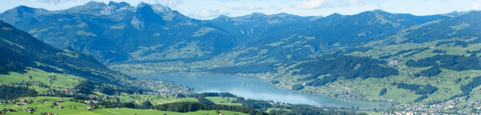 Kanton Obwalden benefits