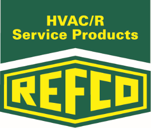 REFCO Manufacturing Ltd.