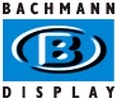BACHMANN DISPLAY AG