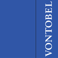 Logo Bank Vontobel AG