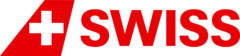 Logo Swiss International Air Lines AG