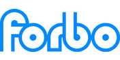 Logo Forbo International SA