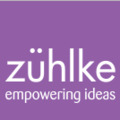 Logo Zühlke Engineering AG