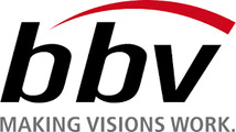 Logo bbv Software Services AG