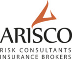 Logo ARISCO Versicherungen AG