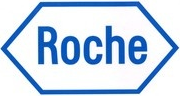 Roche Diagnostics International AG