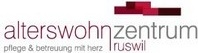 Logo Alterswohnzentrum Ruswil