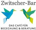 Logo Zwitscher-Bar